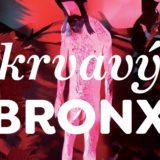 Krvavý Bronx
