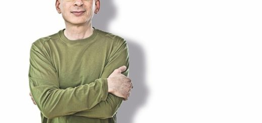 Seth Godin, Tohle je marketing, kniha