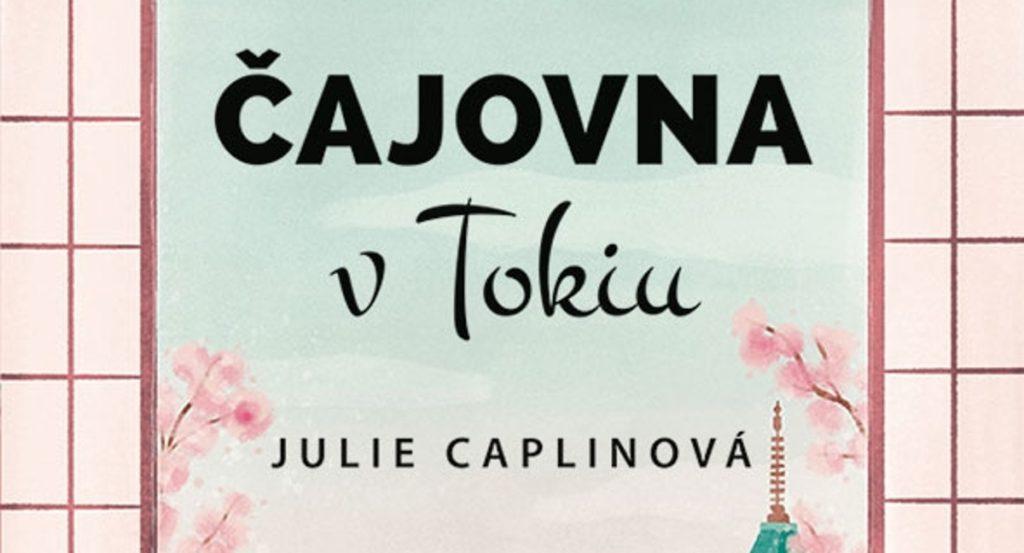 Tento obrázek nemá vyplněný atribut alt; název souboru je Cajovna-v-Tokiu_TTL-1024x553.jpg.